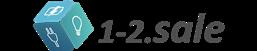 logo_mail_ubvd-d8