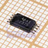 транзистор 2SD669A TO126 NPN Uce=160V Ic=1.5A Pc=1W